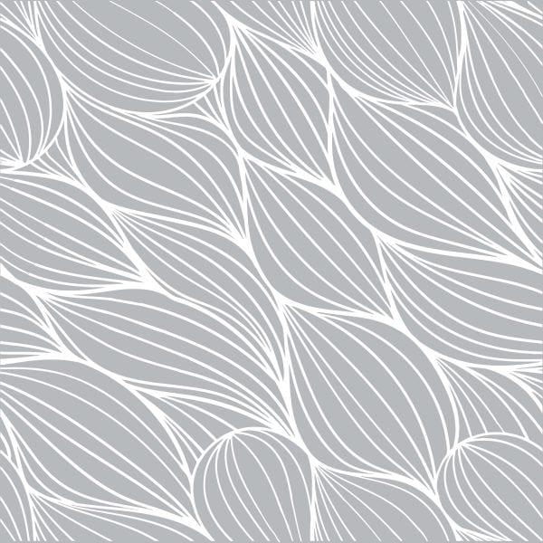 Organic Flow