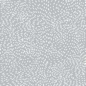 Speckle Pattern