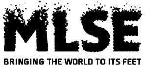 MLSE Logo