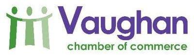 Vaughan Chamber Of Commerce Logo