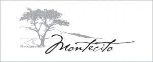 Mentecito Logo