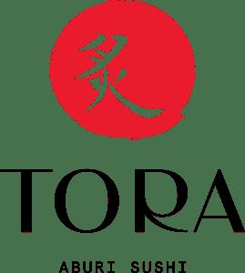Tora Toronto Logo
