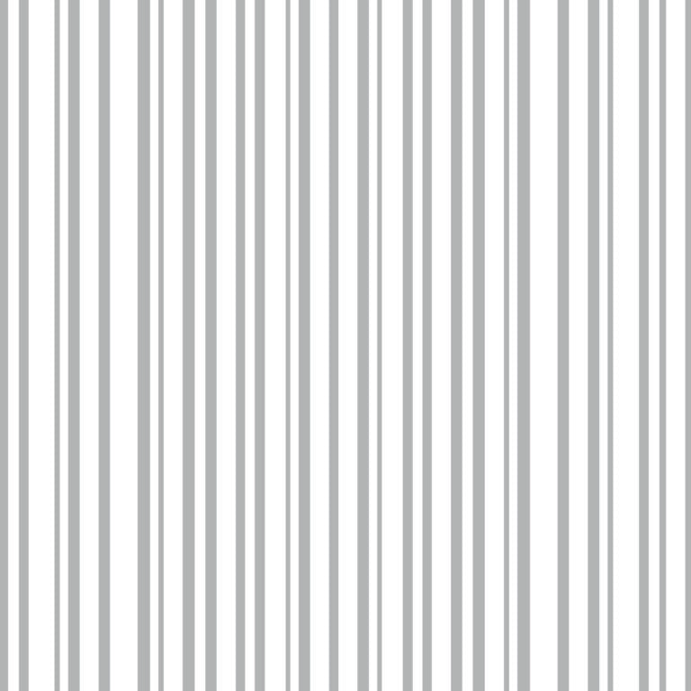 Linear Overlay