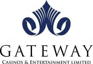 Gateway Casino Logo