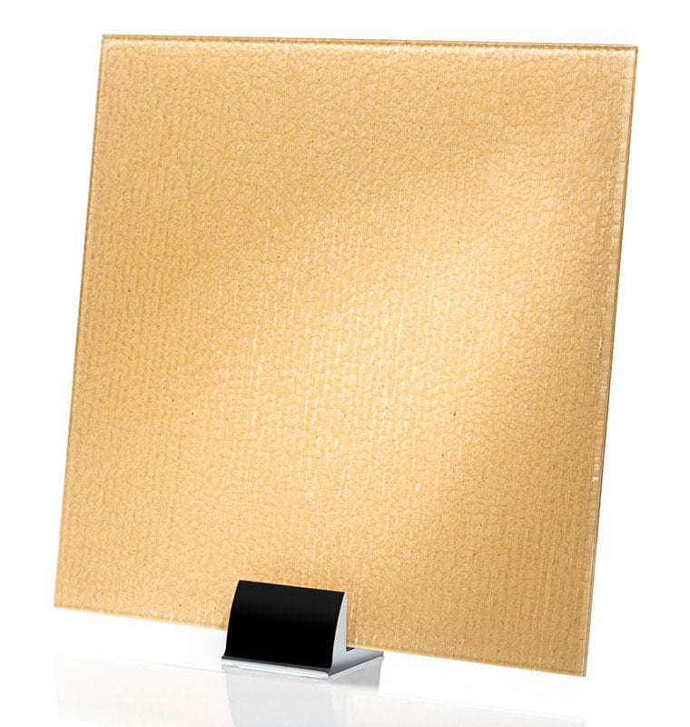 3013-Wishbone Oso-ALT-Fabric Lamainted Glass