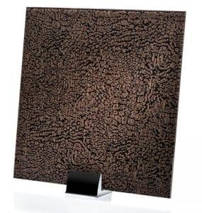 3016-ALT-Wishbone Argento-Fabric-Laminated