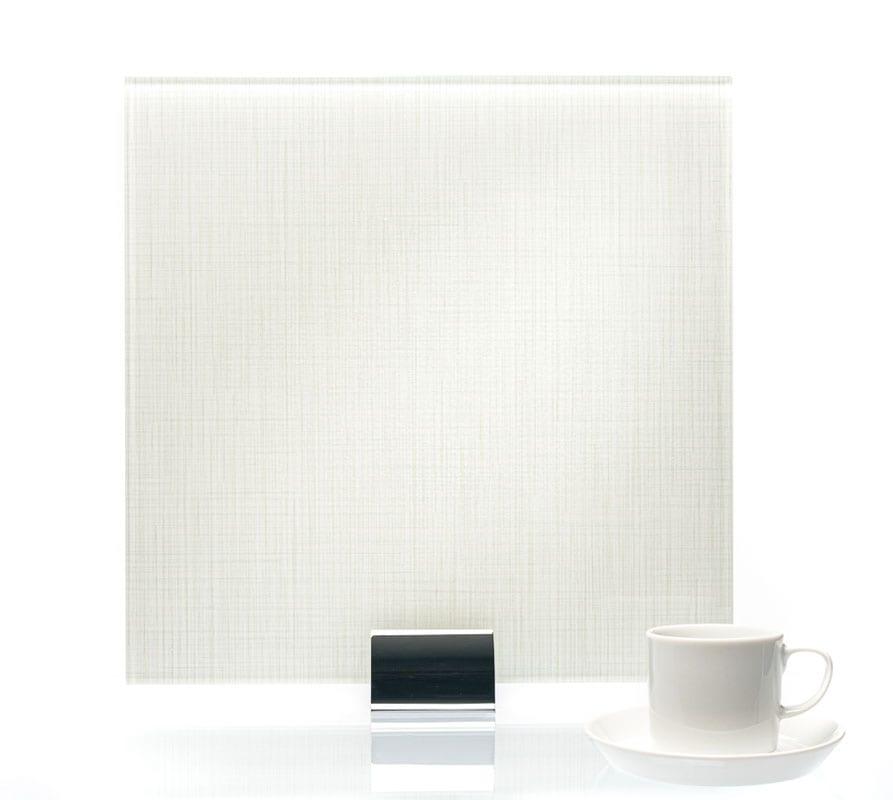 3083-Tailored Fresh Vinyl Laminated Glass