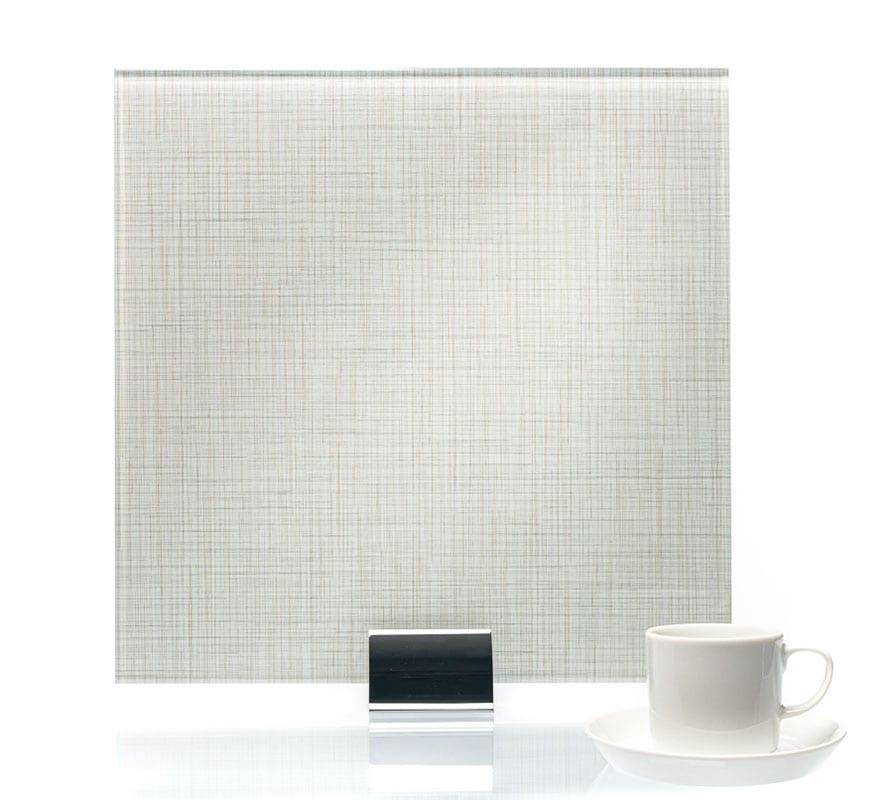 3085-Tailored Smoke Vinyl Laminated Glass