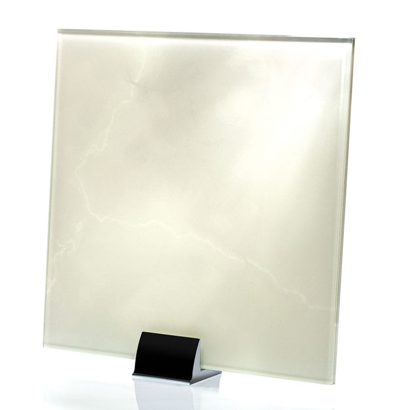 3310-ALT Onice Grigio Printed and Laminated Glass
